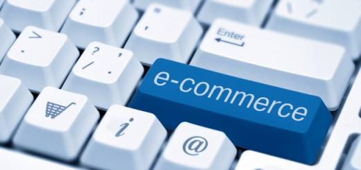 ecommerce-renaissance-factory2