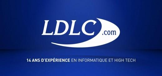 Lilouvoice LDLC 201006