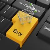 Faut-il se lancer dans l'e-commerce en 2016 ?