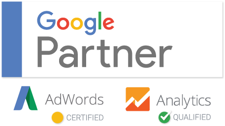 Google Partner & Analytics Individual Qualification