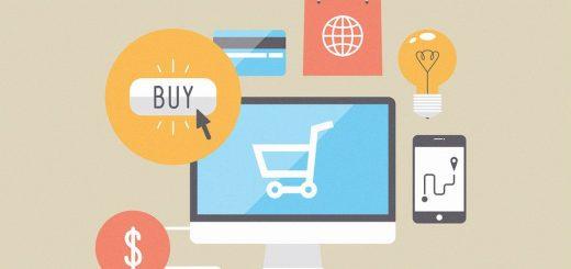 Profiter de la visibilité des réseaux sociaux pour son e-commerce en 2018